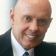 """""""Non sono un prodotto delle circostanze, sono un prodotto delle mie decisioni."""" (Stephen Covey)"""
