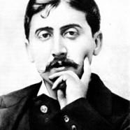 """""""Non si riceve la saggezza, bisogna scoprirla da se dopo un tragitto che nessuno può fare per noi, né può risparmiarci, perché essa è una visuale sulle cose."""" (Marcel Proust)"""