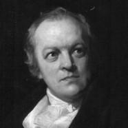 """""""Chi lega a sé una Gioia Distrugge la vita alata; Ma chi bacia la Gioia in volo Vive nell'alba dell'Eternità.""""  (William Blake)"""