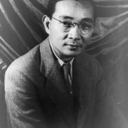 Ho fatto il meglio che potevo, con quello che avevo a disposizione. Questa è tutta la filosofia di vita di cui abbiamo bisogno. (Lin Yutang)