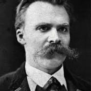"""""""E coloro che furono visti danzare vennero giudicati pazzi da quelli che non potevano sentire la musica."""" (Friedrich Nietzsche)"""