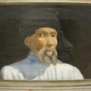 Donatello – Giuditta e Oloferne (1457 – 1464)