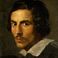 """Gian Lorenzo Bernini – """"San Longino"""" 1628 – 1638"""