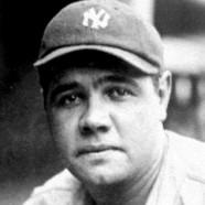 """""""I successi di ieri non fanno vincere la partita di oggi."""" (Babe Ruth)"""