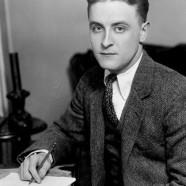 """Tratto da """"Il grande Gatsby"""" di Francis Scott Fitzgerald"""