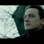 Schiller – I Feel You