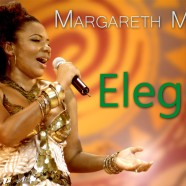 Margareth Menezes – Elegibô