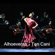 Aloeverah – Tan Cani