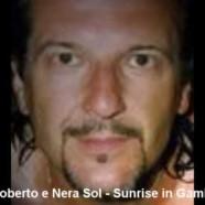 Roberto Del Sol & Yann Kuhlmann – Sunrise In Gambia