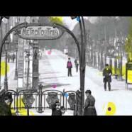Emmanuel Santarromana – Metropolitani Live