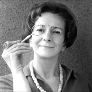 Wisława Szymborska – Un amore felice