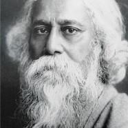 Rabindranath Tagore – A lungo durerà il mio viaggio