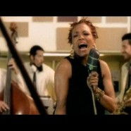 Gabin Feat. Dee Dee Bridgewater – Into My Soul (Nicola Conte remix)