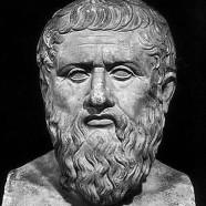 Platone in un dialogo con Carmide dice: Non dovresti curare gli occhi senza curare la testa o la testa senza curare il corpo.