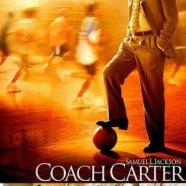 """""""La nostra più grande paura"""" da Coach Carter"""