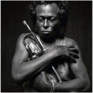 Miles Davis – Human Nature