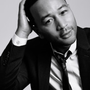 John Legend – Ordinary People