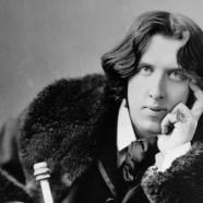 """""""L'unica cosa immutabile della natura umana, è la sua mutevolezza."""" (Oscar Wilde)"""