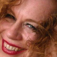 Sarah Jane Morris – Don't Leave Me This Way