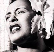 Billie Holiday & Malia – Solitude
