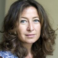 """Caterina Bonvicini – Brano tratto da """"Tutte le donne"""""""