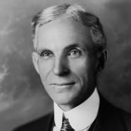 """""""Gli ostacoli sono quelle cose spaventose che vedi quando togli gli occhi dalla meta."""" (Henry Ford)"""