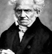 """""""Essere consapevoli di ciò che si prova dentro di sé, senza sentirsi sbagliati, è il passo fondamentale per essere padroni di se stessi."""" (Arthur Schopenhauer)"""
