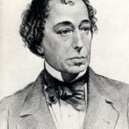 """""""Il regalo più grande che puoi fare a un altro non è condividere le tue ricchezza, ma fargli scoprire le sue."""" (Benjamin Disraeli)"""