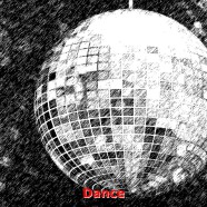 "Playlist ""Dance"""