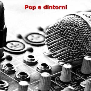 Playlist Pop e dintorni