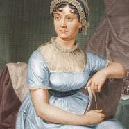 """""""Non sempre chi sorride è felice. Ci sono lacrime nel cuore che non arrivano agli occhi."""" (Jane Austen)"""