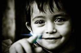 """""""Speciale è chi accarezza il tuo malumore trasformandolo in un sorriso"""" (Cit.)"""